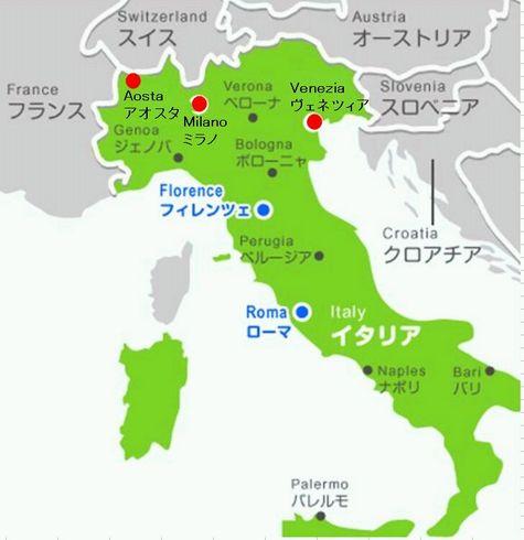 Italymap_2
