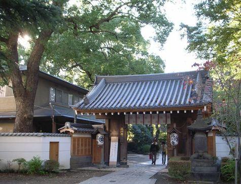 Shinagawa01_2