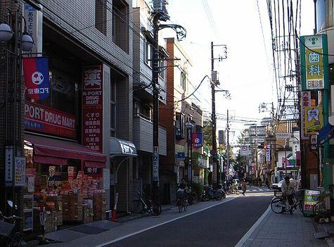 Shinagawa02_2