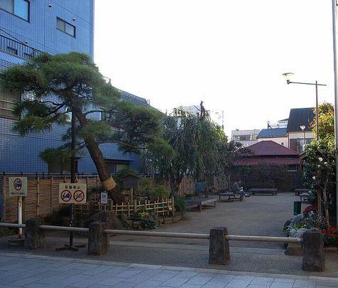 Shinagawa07_3