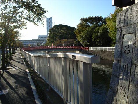 Shinagawa08_2
