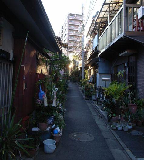 Shinagawa09_2
