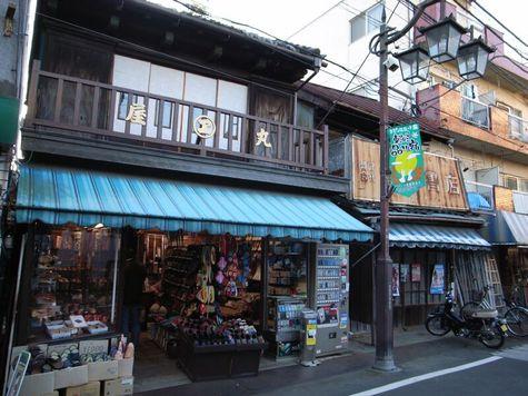 Shinagawa10_2