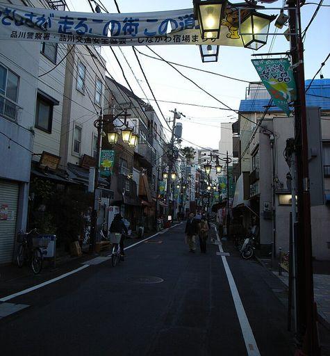 Shinagawa11_3
