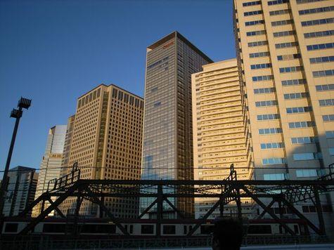 Shinagawa13_2