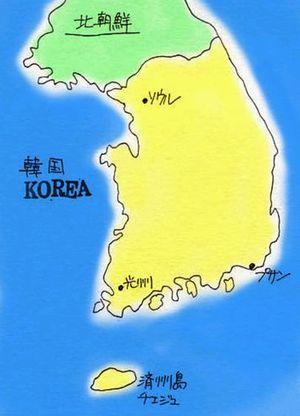 Seoul00
