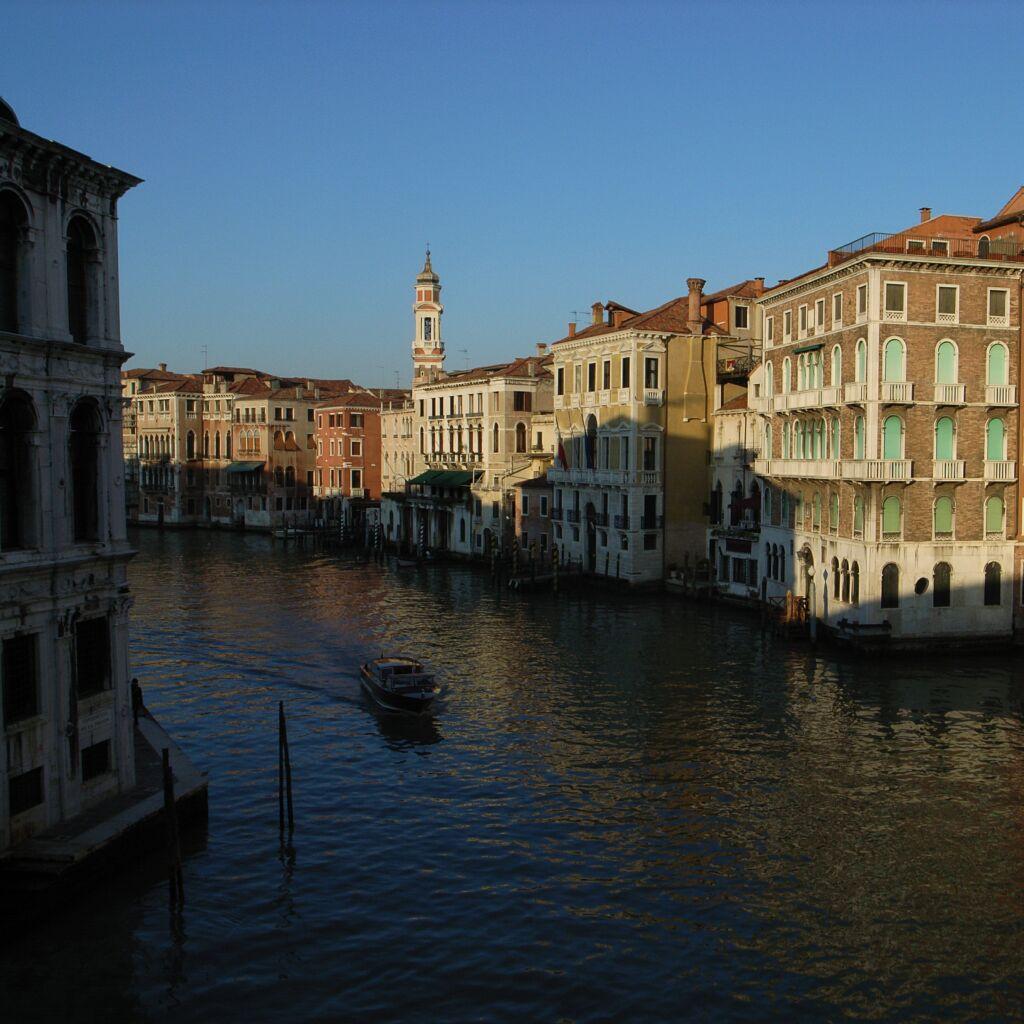 ヴェネツィアの画像 p1_34