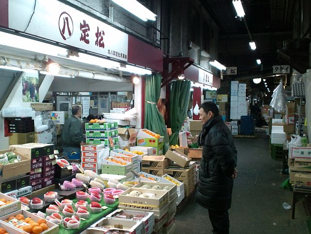 3tukijiichiba