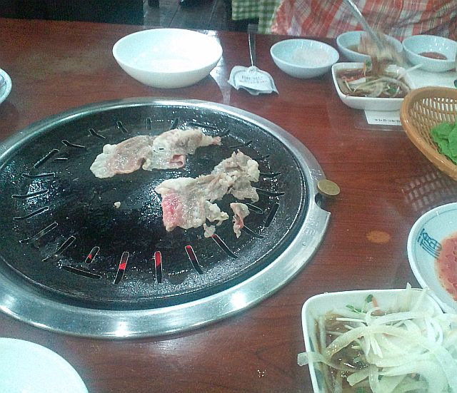 Seoul03_5