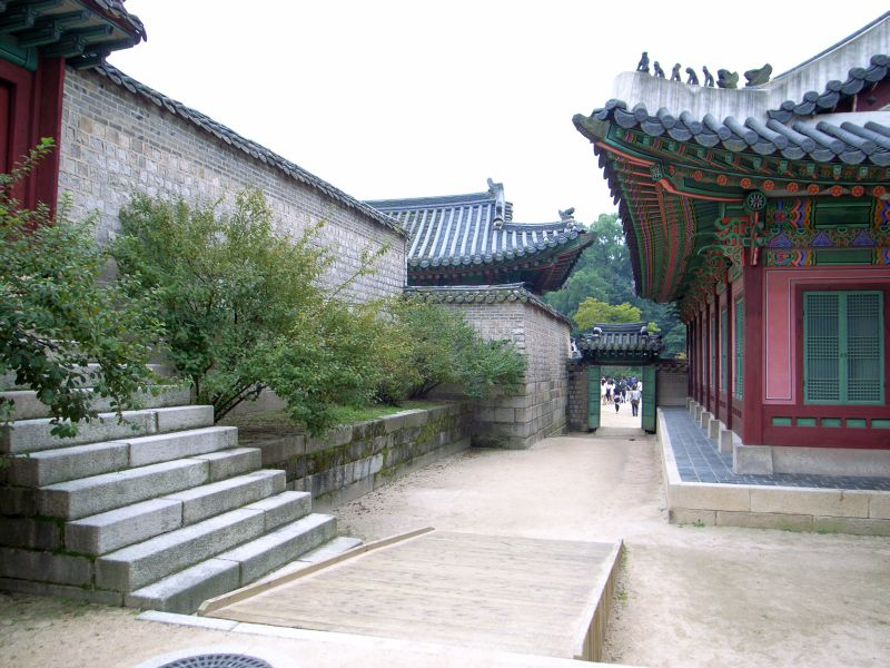 Seoul10