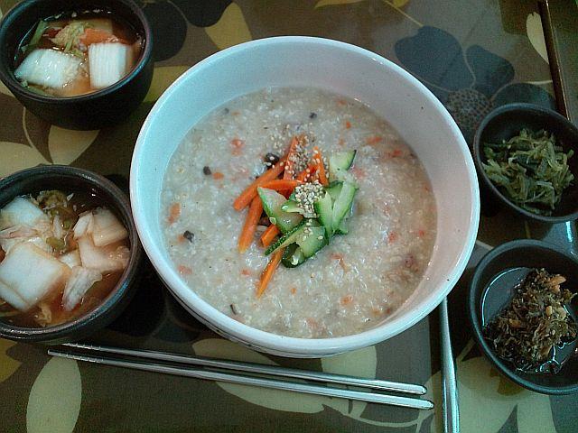 Seoul27
