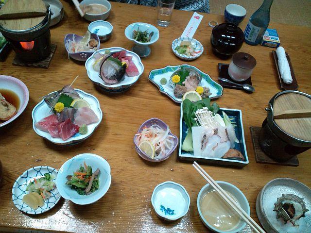 Chiba09