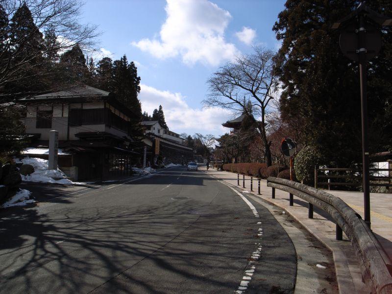 Wakayama20
