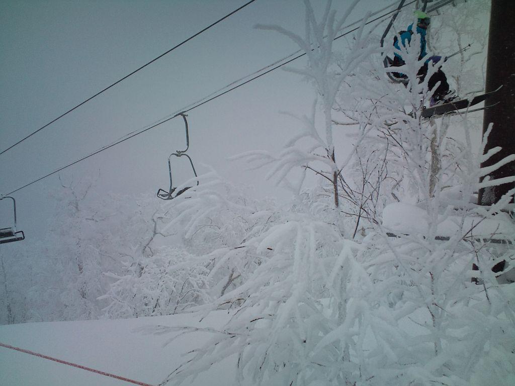 Ski03jpg