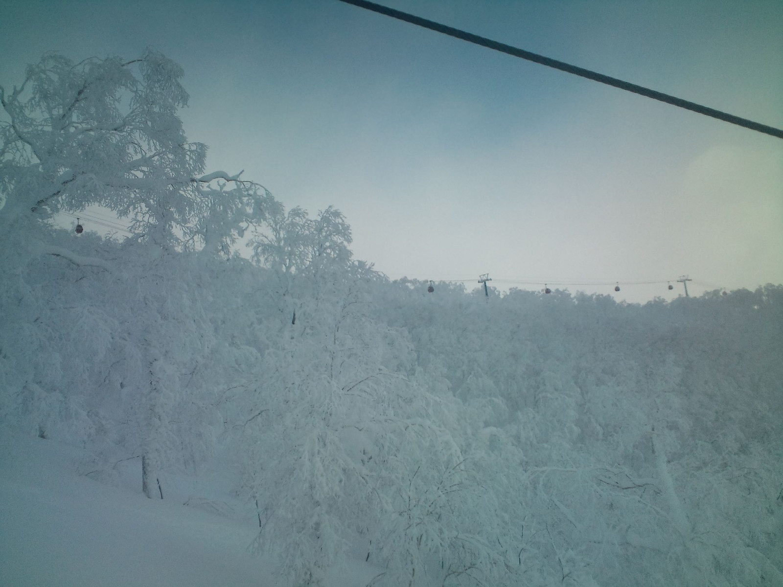 Ski04jpg